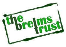 Brelms Trust Logo